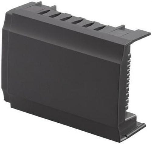 Módulo secundario M-160 6X Smatrix Wave Plus