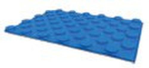 Panel tetones IB75 1350x750x19mm 13,16m2