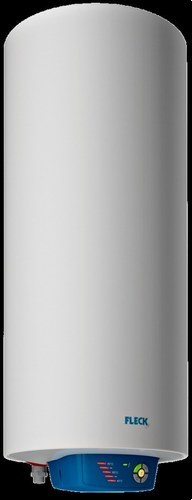 Termo eléctrico NILO-50-EU 50l clase de eficiencia energética B/M