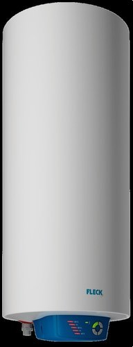 Termo eléctrico BON-50-EU 50l clase de eficiencia energética B/M
