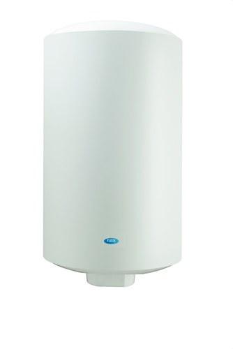 Termo eléctrico vitrificado ELBA-150-EU 150l clase de eficiencia energética C/M