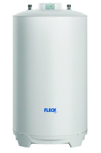 Interacumulador vitrificado IF-200-EU 195l clase de eficiencia energética C