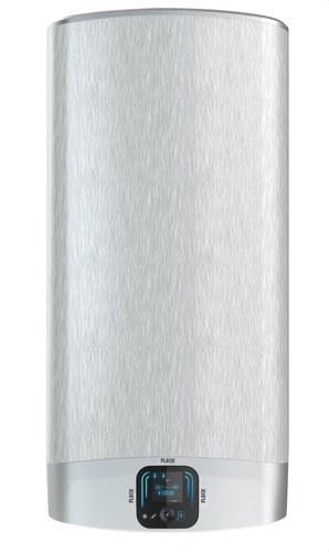 Termo eléctrico DUO7-100-EU 100l clase de eficiencia energética B/B M