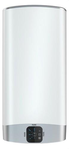Termo eléctrico DUO5-30-EU 30l clase de eficiencia energética A/B S