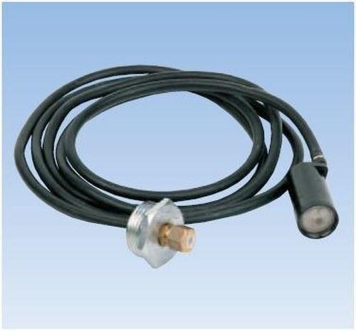 Sonda para gasóleo 1 - 220cm para su conexión con el teleindicador TELEVAR