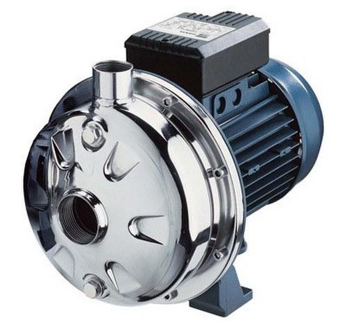 Grupo de presión monofásico CDXM 90/10G Presscomfort
