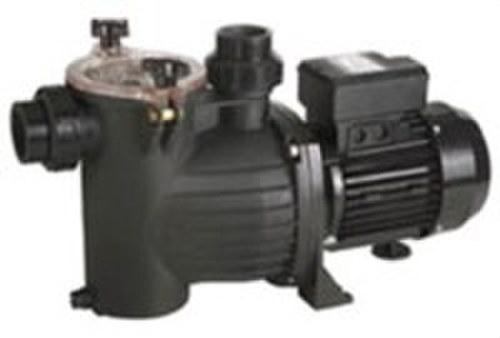 Bomba para piscina SWT 100-M monofásica 1CV