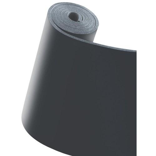 Plancha K-FLEX ST-40 1m² cartón(rollo)