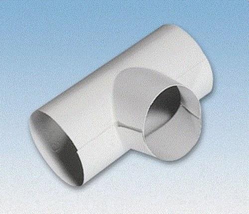K-FLEX PVC T 156-140 PREFORMATO IN PVC