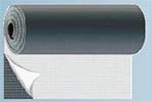Plancha ST DUCT 1,5x20 espesor 10mm