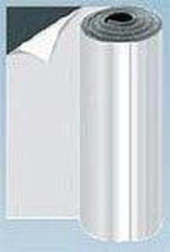 Plancha ST DUCT 1,5x20 espesor 10mm aluminio