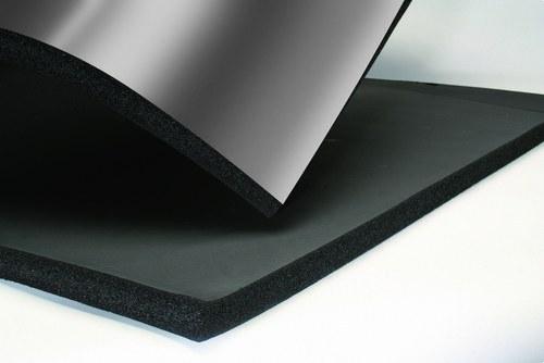 Plancha AL CLAD SYSTEM estándar 6x1mm
