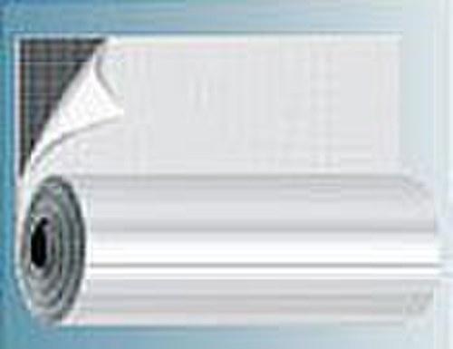 PLANCHA K-FLEX ST 40 AL CLAD ADH H.1500 ROLLO 04m