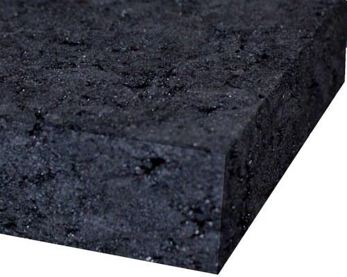 K-FONIK OPEN CELL 160 Kg/m2 Esp.10 Planchas 1m x 1 m Caja 32m2