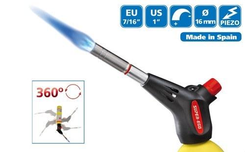 Adaptador conexión EU/USA
