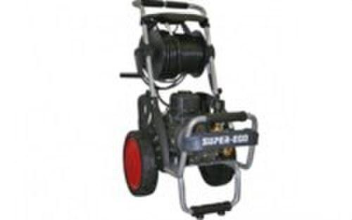 Desatascadora presión HD13-100/2