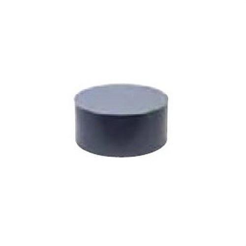 TAPON MACHO CIEGO PVC DIAMETRO 250