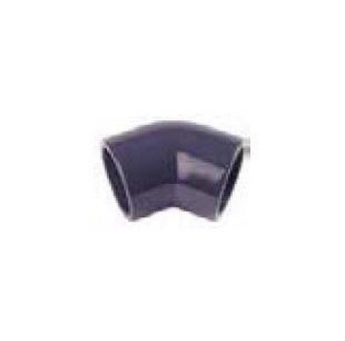 CODO PVC PRESION 125x45º