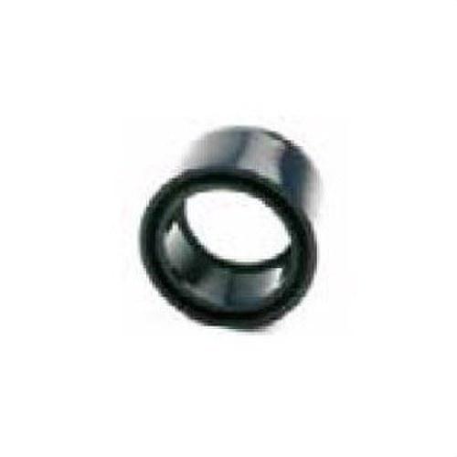 CASQUILLO PVC REDUCTOR PRESION 140-125 MACHO-HEMBRA