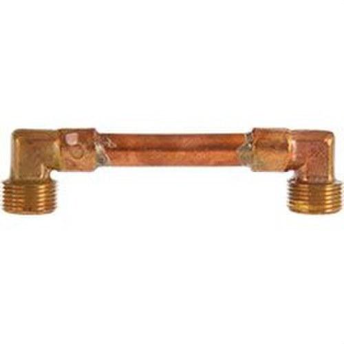 Puente comprobador contador 7/8-7/8 110mm