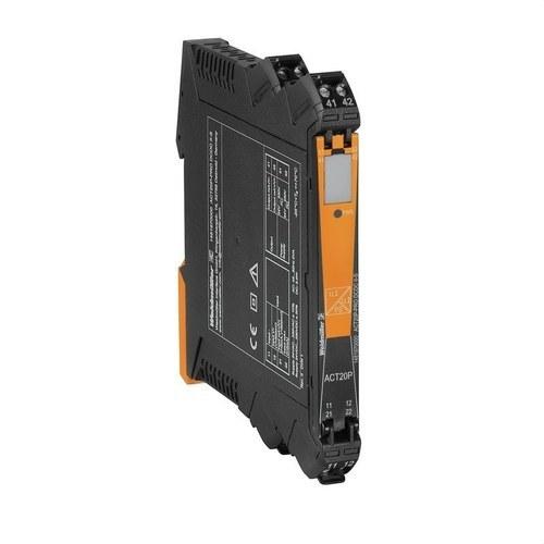 Convertidor ACT20P-PRO DCDC II-S