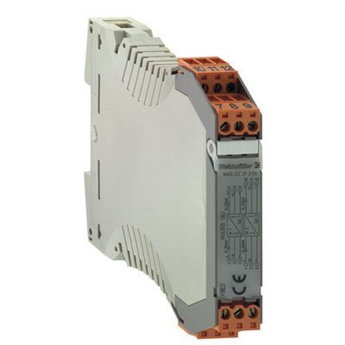 Acondicionador señal divisora convector WAS5 RSV