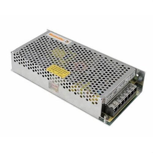 Fuente alimentación CP E SNT 150W 12V 12,5A