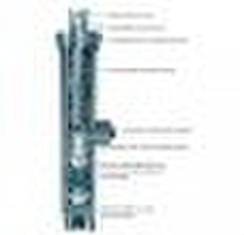 Difusor 1802 1/2 5cm