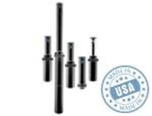 Aspersor turbina Serie PRO6000 de 10cm 3/4 H