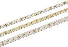 CONALUX TL505020-14.4WF TIRA LED 5050 IP20 14,4W LUZ FRIA BOB.5m
