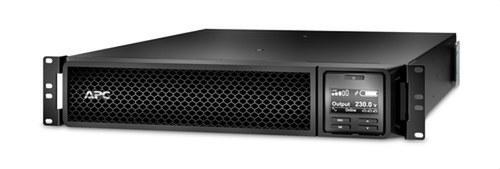 Sai Smart-Ups SRT 3000VA RM 230V