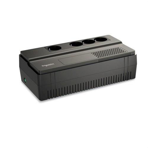 Unidad Sai Easy UPS BVS 800VA AVR Schuko Outlet 230V