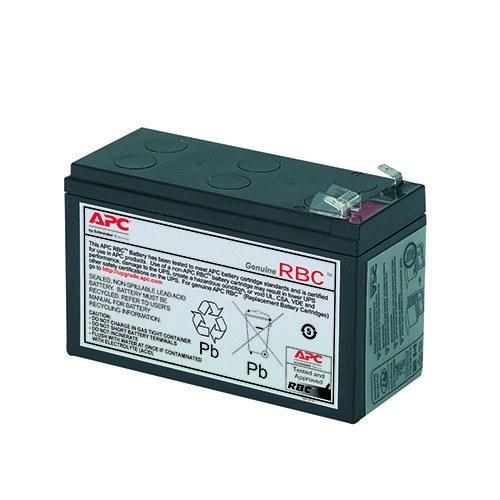 Cartucho batería para BE700G-BK650EI
