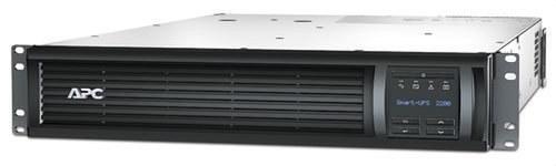Sai Smart-Ups 2200VA Usb serie RM 230V