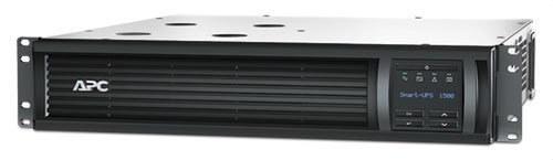 Sai Smart-Ups 1500VA Usb serie RM 230V
