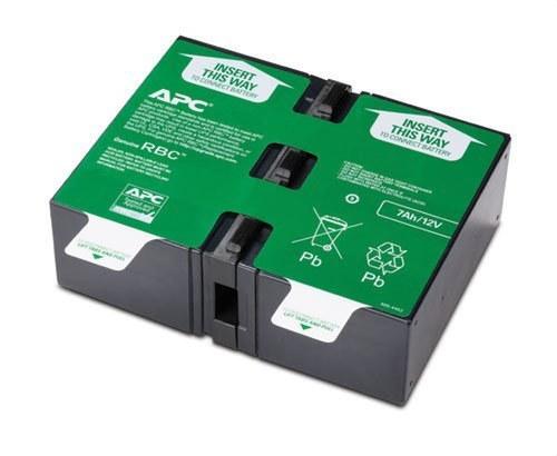 Cartucho batería para BR900GI