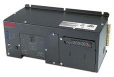 APC BY SE SUA500PDRI Sai Smart-Ups 750VA Usb serie 230V