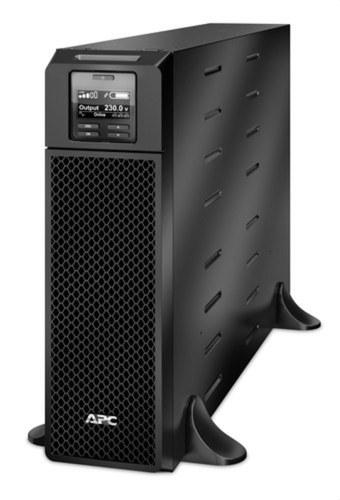 Sai Smart-Ups SRT 5000VA 230V