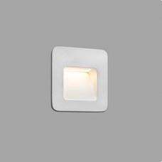 FARO 70395 EMPOTRABLE NASE-1 LED 3W 3K BLANCO