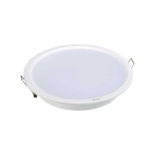 DOWNLIGHT 715.22 NW GENERAL