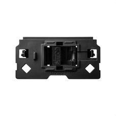 SIMON 10000001-039 Adaptador SIMON 100 para 1 conector RJ45