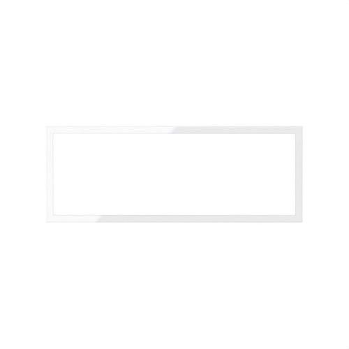 Marco Simon 100 con 3 elementos blanco