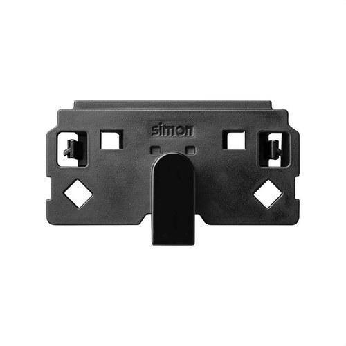 salida de cable Simon 100 para hilo 1,5mm con regleta y 3 bornes