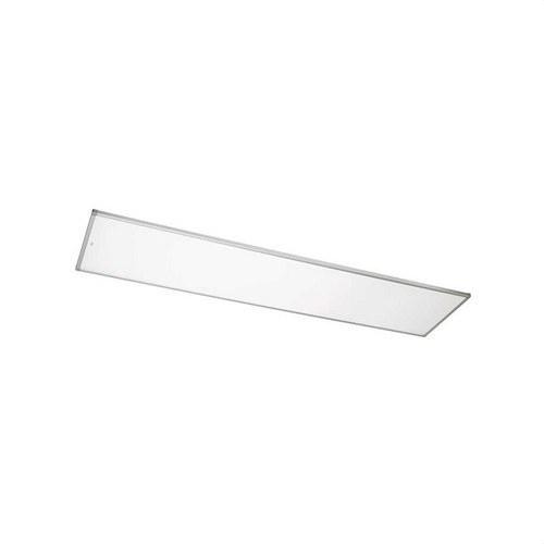 Luminaria 726 120x30 NW 1-10V 3200 lumenes 39w blanco