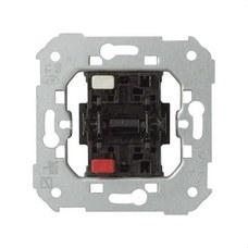 SIMON 75101-39 Mecanismo interruptor unipolar Simon 75