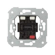 SIMON 75201-39 Mecanismo conmutador Simon 75