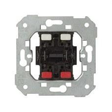 SIMON 75251-39 Mecanismo de cruce Simon 75