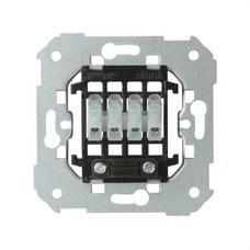 SIMON 75801-39 Mecanismo Simon 75 con salida de cable