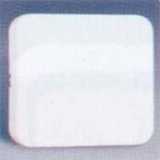 SIMON 73010-32 TECLA INT.ANCHA S.73 NEGRO