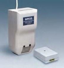 SIMON 81860-39 Detector inundación SIMON VOX